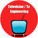 TV Engineering by Engineering Wale Baba