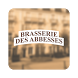 Brasserie Des Abbesses by Linkeo.com