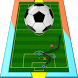 Football Reverse Engineering by Football Reverse Enginnering