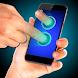 Prank Teleport Finger Objects Portal Simulator