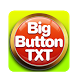 Big Button Text Free by Sugar Free Mobile Apps LLC