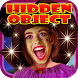 Hidden Object - Halloween Fun by Hidden Object World