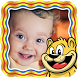 Cartoon Photo Frames by Casual Games and Apps