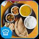 North Indian Food Recipes Idea by Savadia