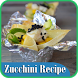 Zucchini Recipe by JodiStudio
