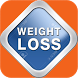 Weight Losing Foods by Free Apps for you