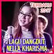 Dangdut Nella Kharisma Terbaru by Arora Universe