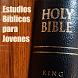 Estudios Biblicos para Jovenes by app designs
