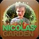 Nicolas Garden by 01 Media