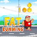 Fat Running by BlackID