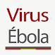 Ébola Virus - Información by Fino