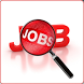 Job Search:Career Opportunity by Boom Boom WiFi Apps