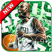 Boston Celtics LockScreen by Crazy Beats Dev