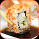 Рецепты суши и роллов дома by buzjabuzja