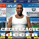 Cheat Dream League Soccer by CALL COLLINS