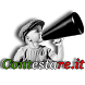 Contestare.it by Kabajura web