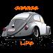 Garage Life Lite by Corgrimm Tech