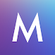 MONAT Global Events by CrowdCompass by Cvent