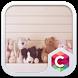 Best Teddy Bear Theme by Baj Launcher Team