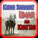 Kisah Nyata Umar bin Khattab by ENHA Studio