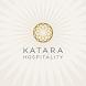 Katara Hospitality HD by H+S Technology Solutions SA