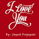 Heart Touching Messages Hindi by jayesh prajapati