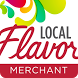 Local Flavor Merchant Center by LocalFlavor.com