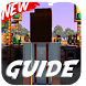 Guide For Minecraft Story Mode by RainStudio