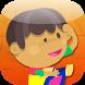 Bukuu - Terima Kasih Ayah! by MMSC Ventures Sdn Bhd