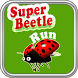 Super Beetle Run by mobiledevz