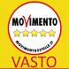 Vasto5Stelle by Massimo Sabatini
