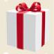 Santa me ! Secret Santa by App Ines
