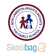 New Lambton Heights Infants S by Skoolbag