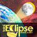 DUNE Moon Eclipse 2017
