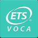 ETS TOEIC VOCA 2015 by YBM