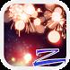 Fireworks ZERO Launcher