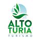Alto Turia by Digital Value
