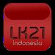LK21 Pro HD Terbaru by Yohan Dev