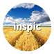 Inspic Fields Wallpapers HD by Revo team