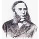 Записки сыщика Путилина by Publish Digital Books