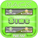 Hack For Sims Freeplay Game App Joke - Prank. by All Apps Hacks Here