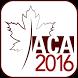 ACA Exhibitor App by TurnoutNow LLC