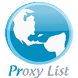 proxy Unblock website browser by proxy&vpn