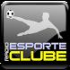 Radio Esporte Clube by PangeiaService.com