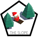 The Slope by Alacrán Games