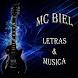 Mc Biel Letras & Musica