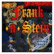 Frank N Stein Community Slot Machine by Cashman_eq