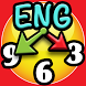 English Time Learn Kids Basic by Fair5ive