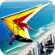 Hang Gliding Air Stunts 3D Sky Diving Simulator by Hawks Heaven Game Studio (H2S)