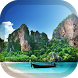 Thailand Wallpaper by PegasusWallpapers